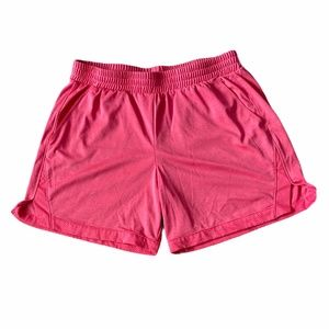 Athletic Works Girl's Active Shorts Sz. XL (14/16)